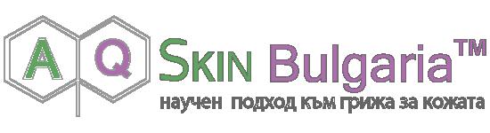 AQ Skin Bulgaria